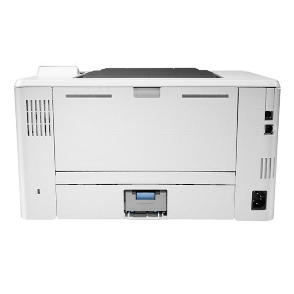 Máy in laser đen trắng HP M404DW-W1A56A